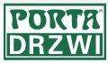 Porta - Drzwi