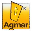 agmar1 - Drzwi