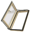 f5 - Okna Dachowe