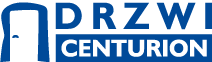 logo centurion2 - Drzwi