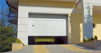 w1m - Bramy Garażowe
